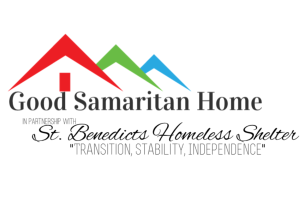 Good Samaritan Home